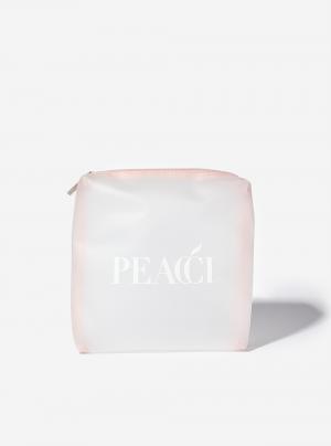 Peacci Reusable Bag